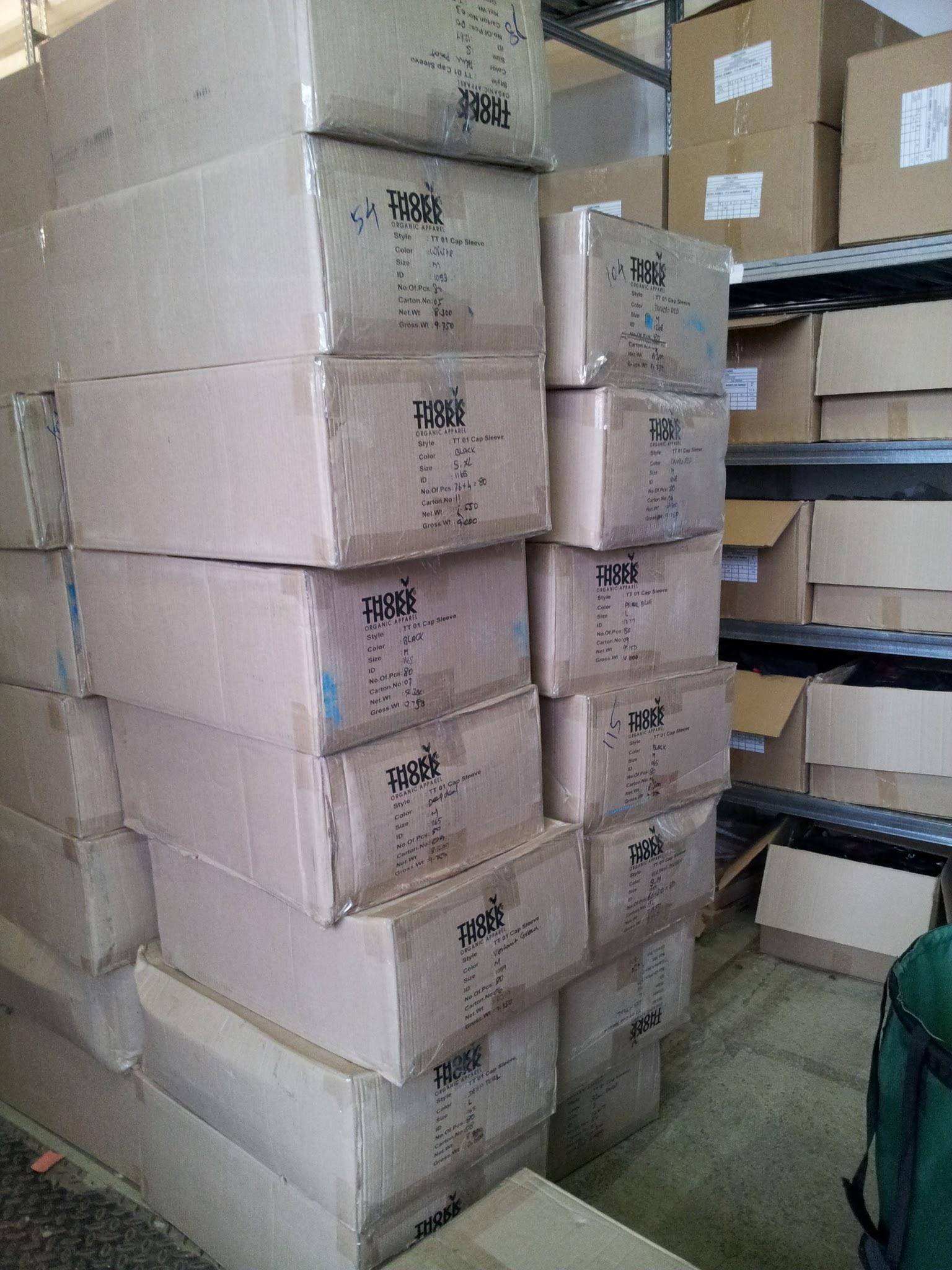 new-thokkthokk-t-shirt-warehouse-1.jpg