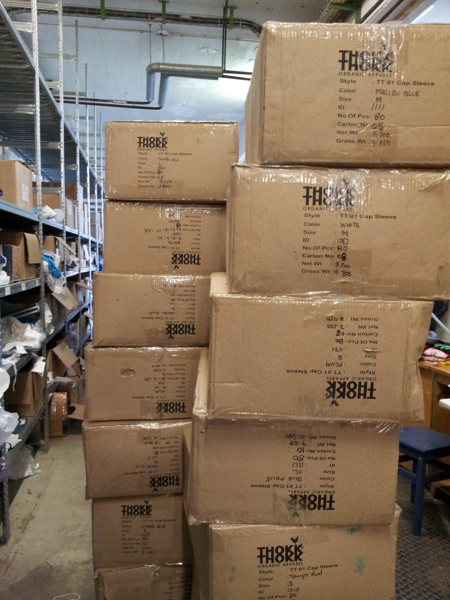new-thokkthokk-t-shirt-warehouse-2.jpg