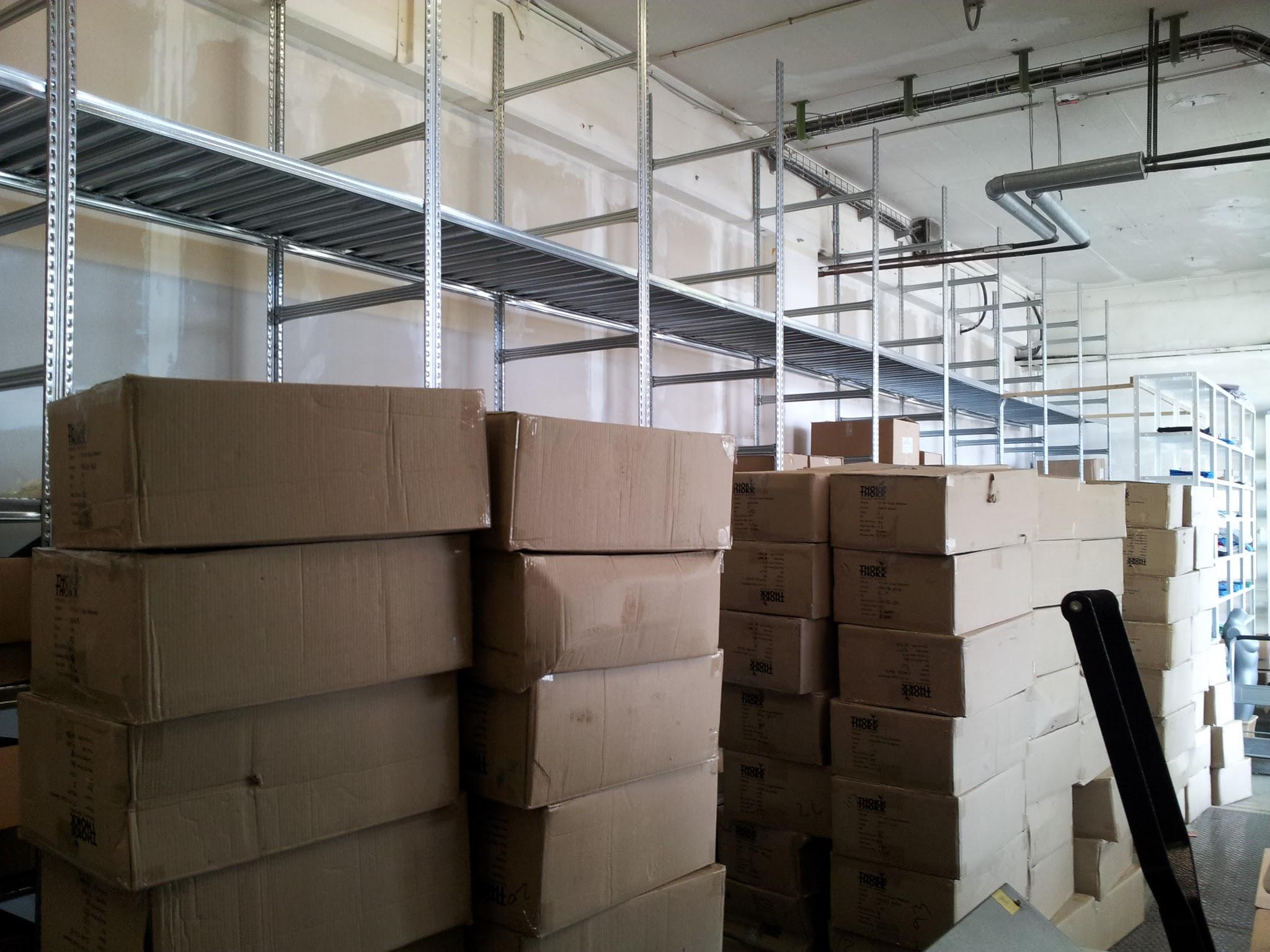 new-thokkthokk-t-shirt-warehouse-4.jpg