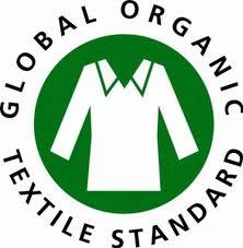 Global_Organic_Textil_Standard.jpg
