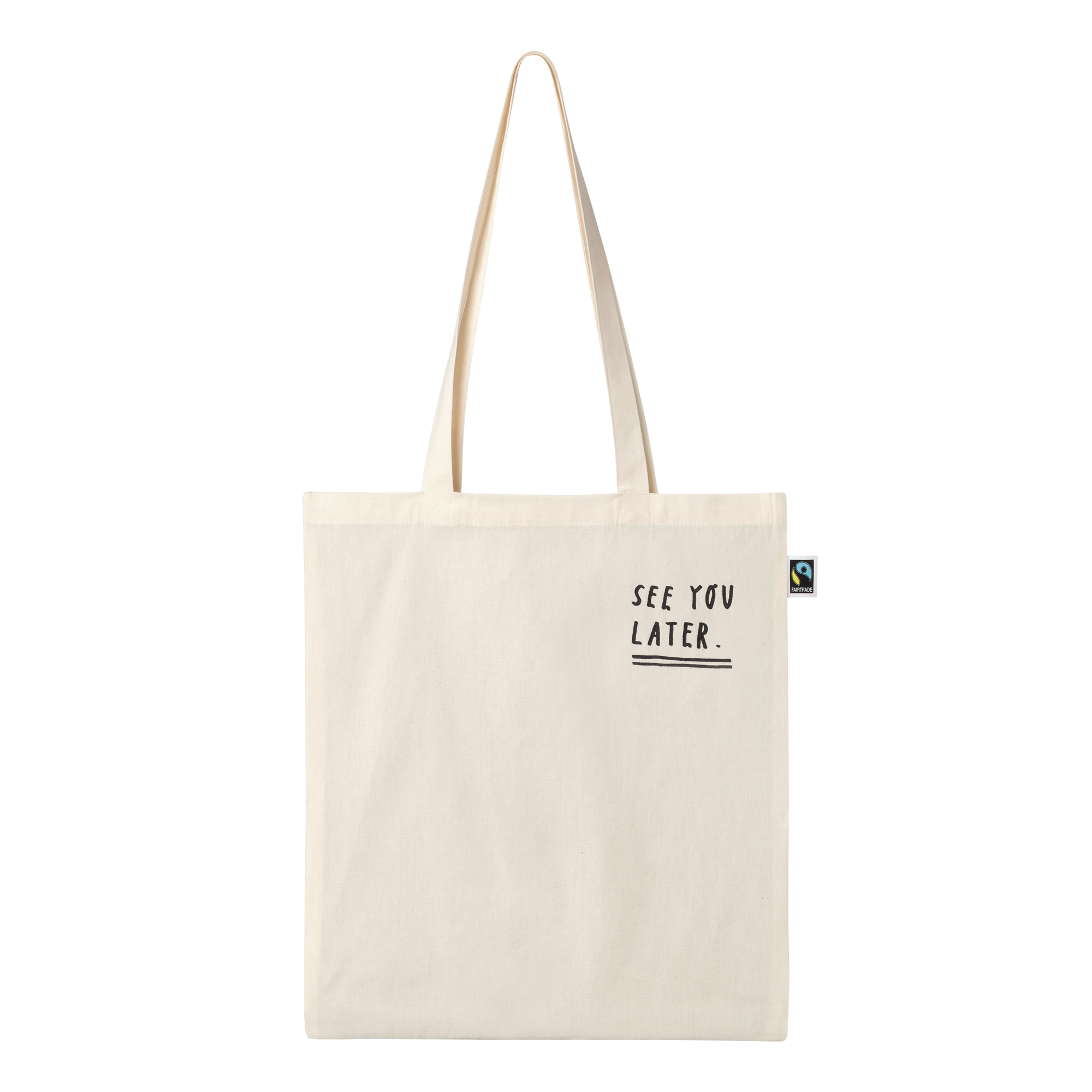 Peter-Phobia-See-You-Later-Tote-Bag-natural-white-_1.jpg