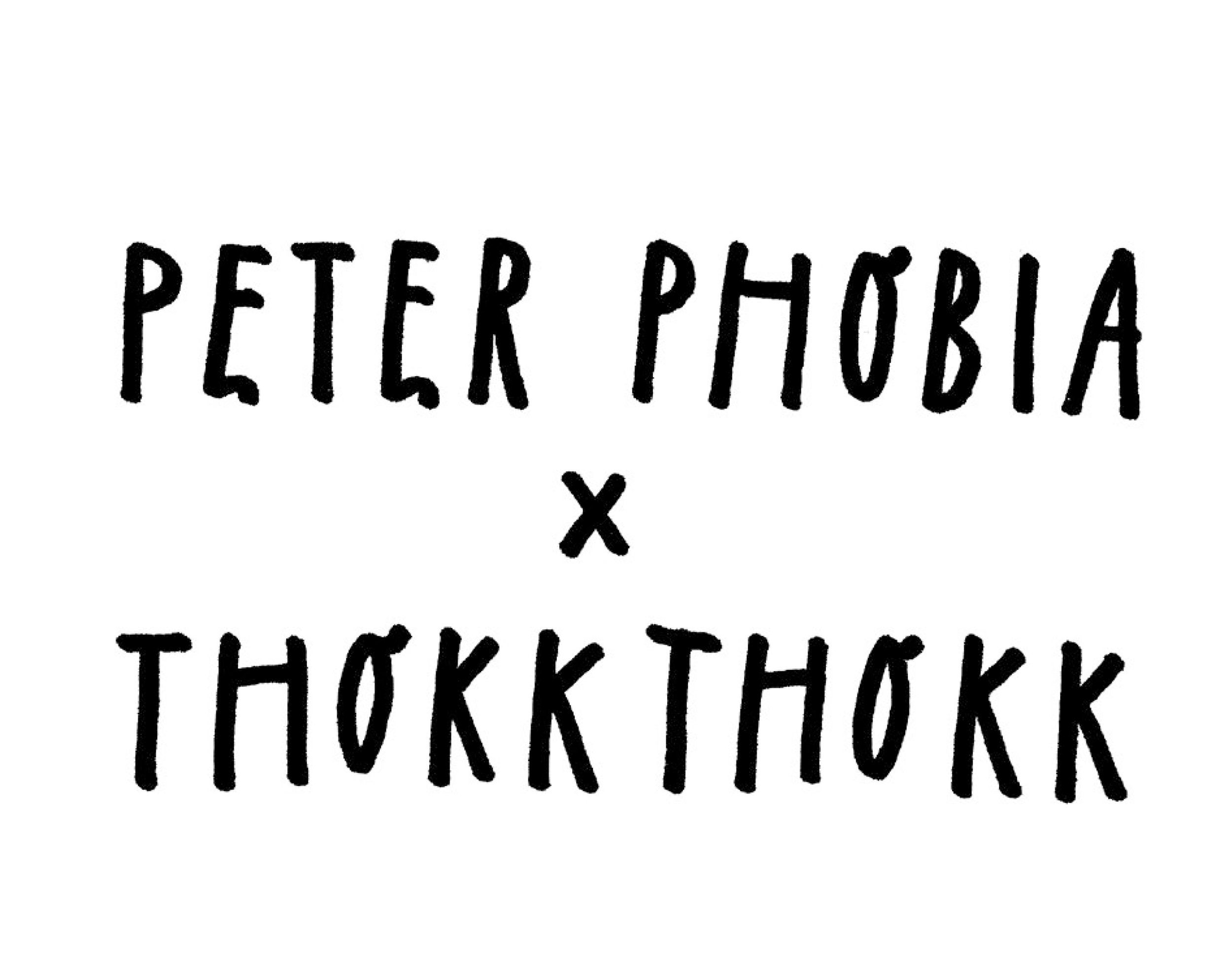 Preview_ThokkThokk_PeterPhobia_2017-1.jpg