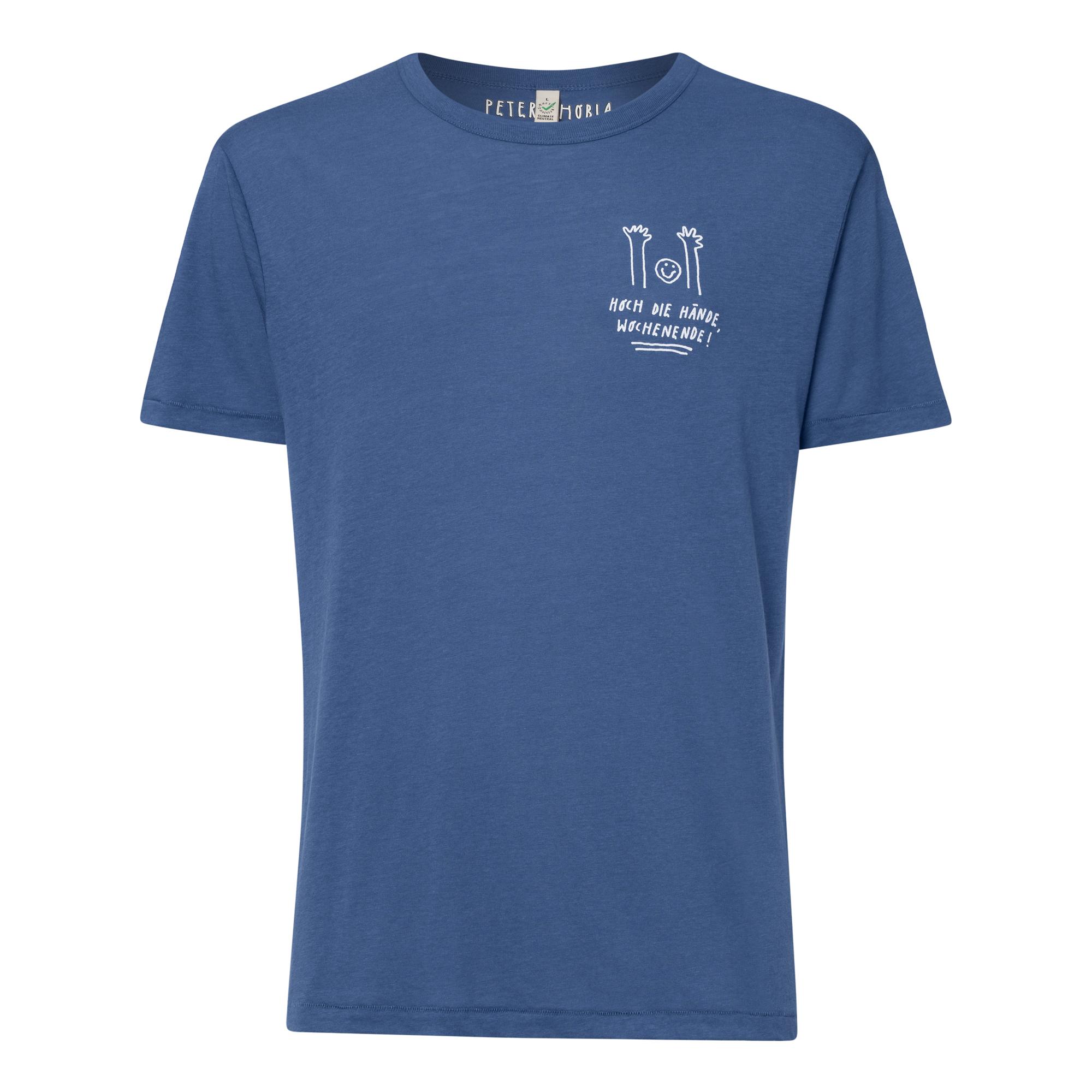 Peter-Phobia-Hoch-Die-Haende-Tencel-T-Shirt-Man-whit.jpg