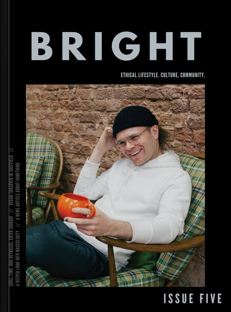 Bright+Zine+Issue+Five+_+Homepage.jpg