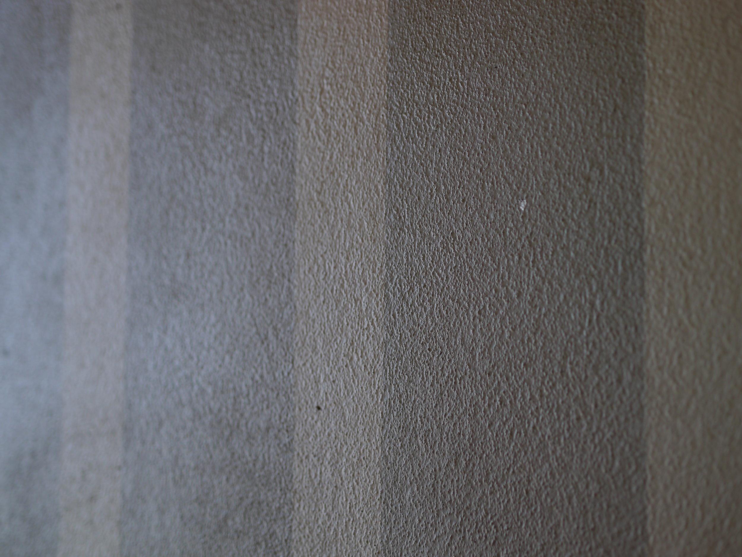 P1190455.JPG