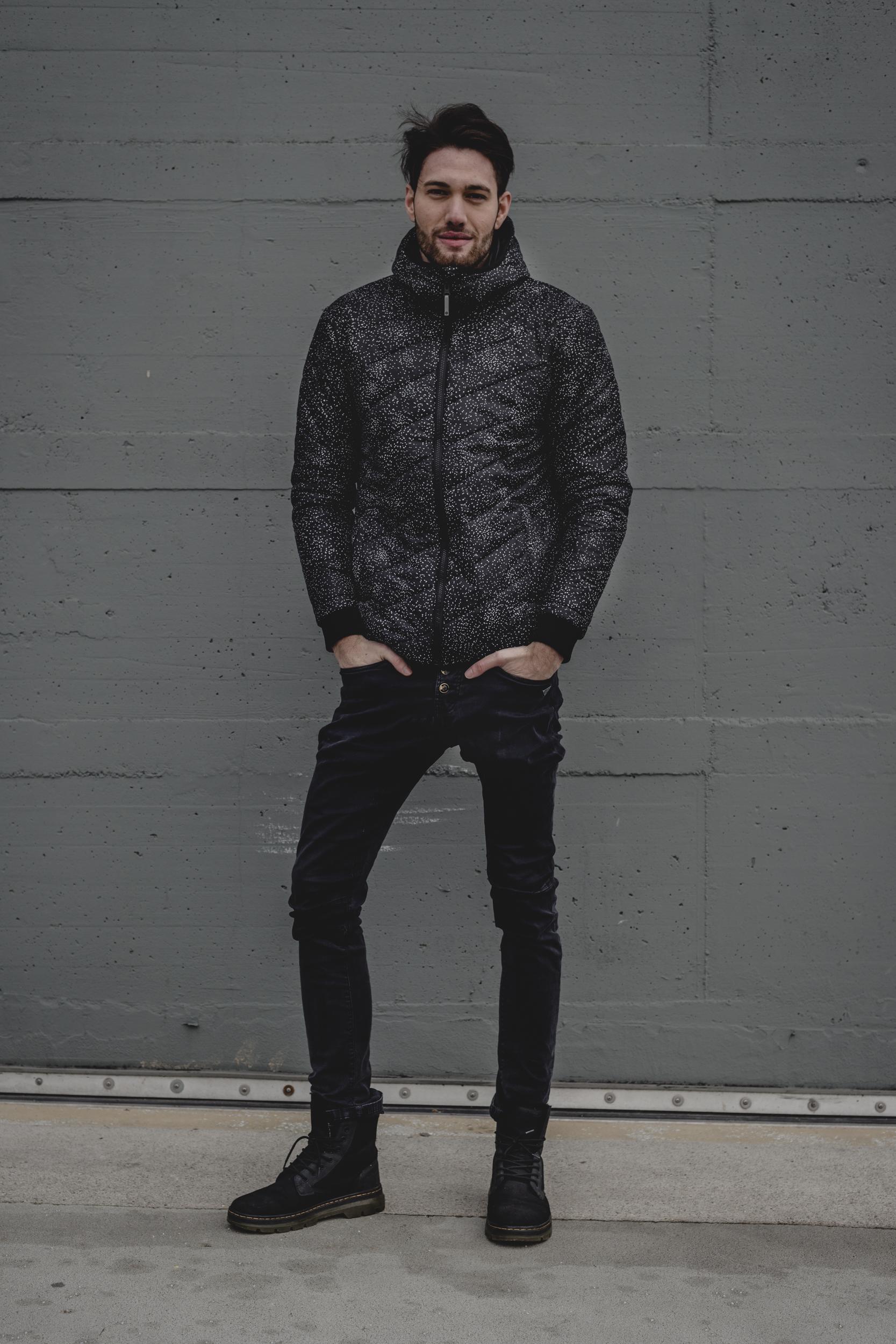TT_fw2018_jackets_gsx5860.jpg