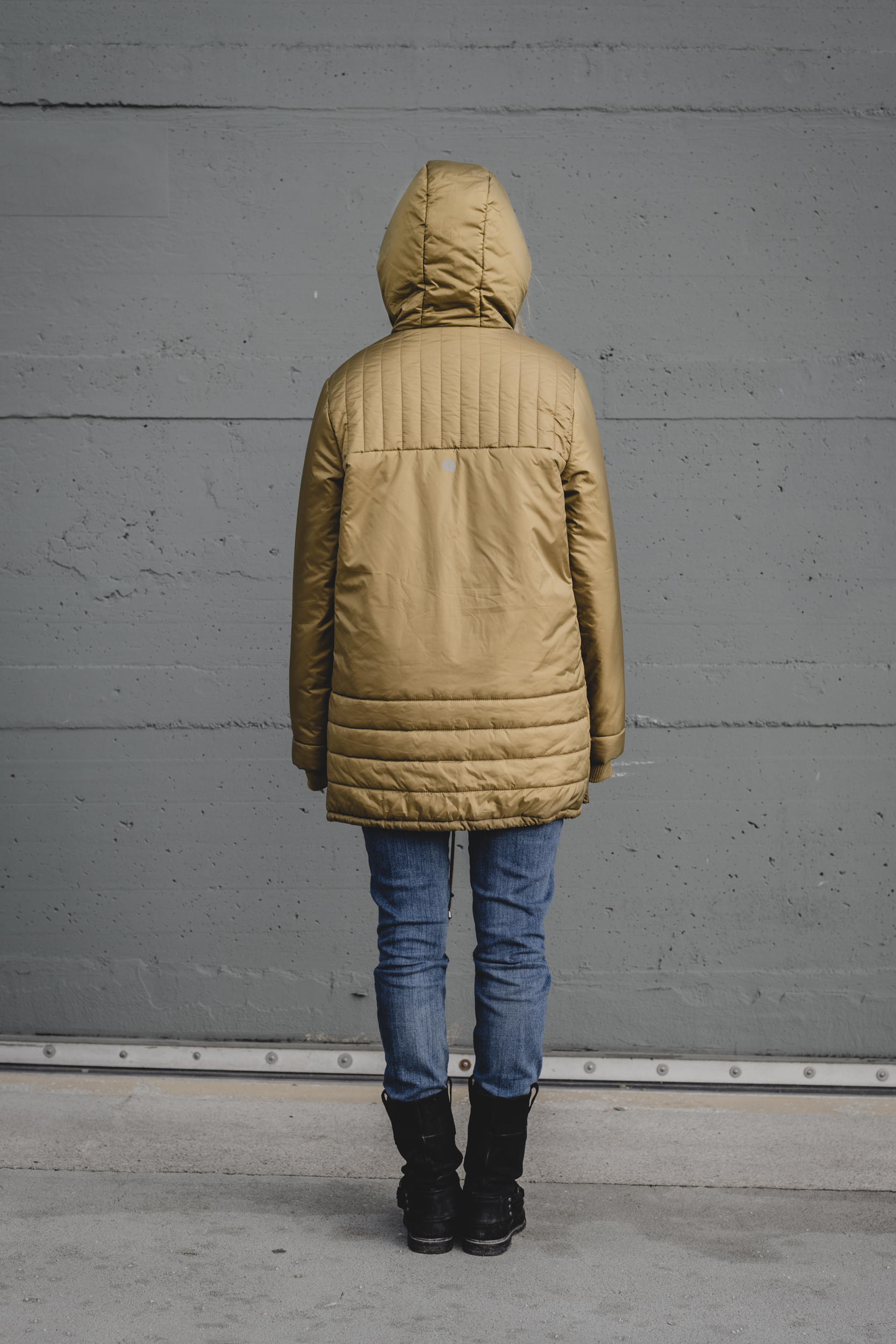 TT_fw2018_jackets_gsx5991.jpg