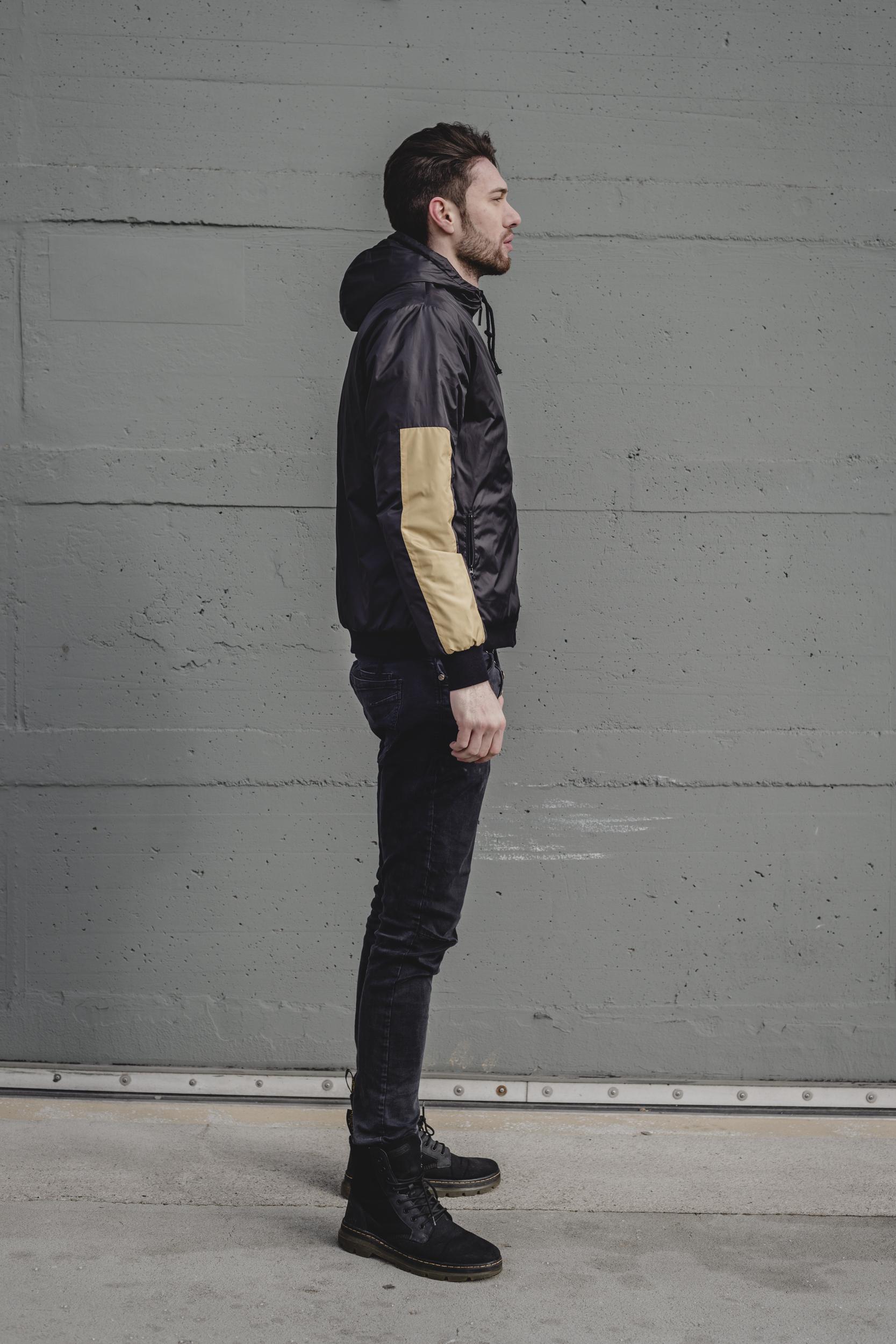 TT_fw2018_jackets_gsx5975.jpg