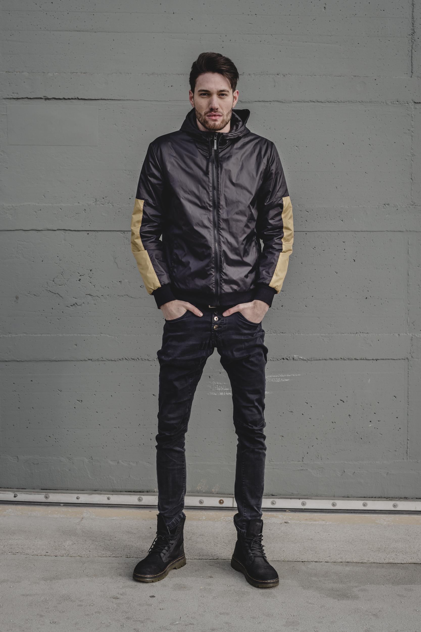 TT_fw2018_jackets_gsx5970.jpg