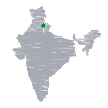 haryana-11.jpg