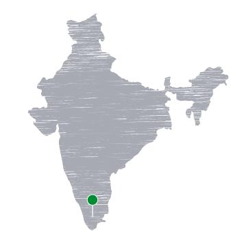 Tirupur-02.jpg
