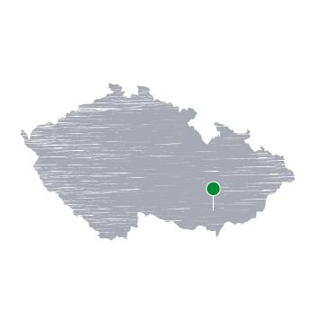 Tschechien-12.jpg