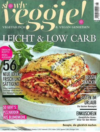 Cover slowly veggie! 01 19.png