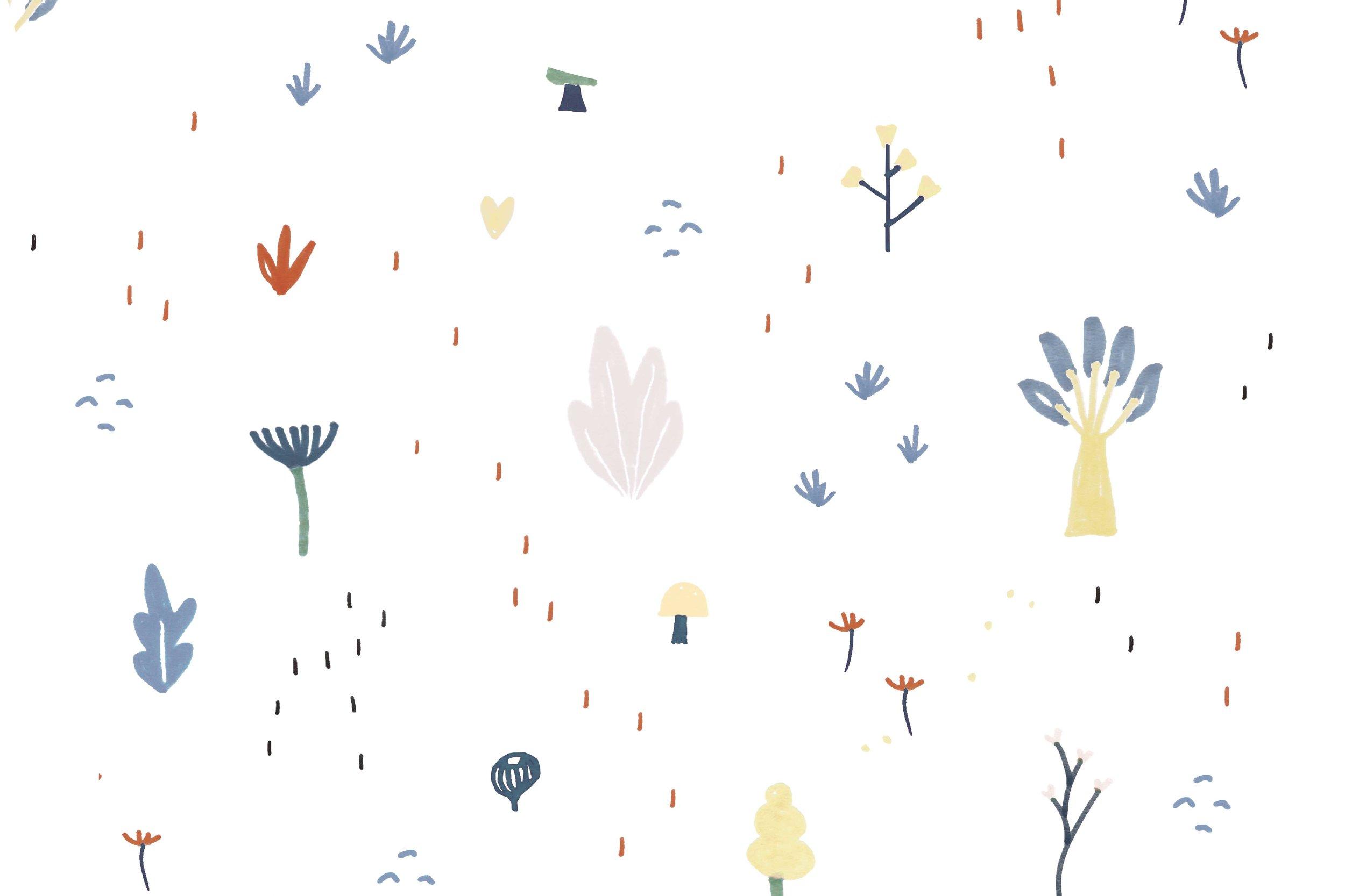 tiny-garden.jpg