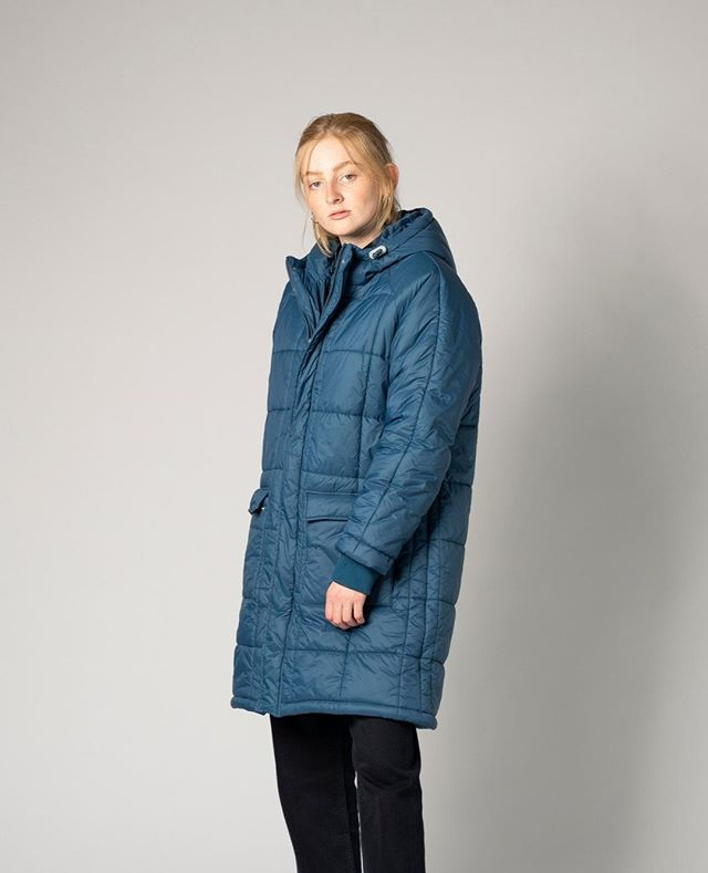 The TT2013 Kapok Raglan Parka gives you the necessary functional comfort on cold days and protects you from wind and weather.  If you want to know more about it, visit our webshop thokkthokkmarket.com and search for our Kapoks!  #new #kapok #tree #vegan #fair #eco #recycled #seedthetrees #ecofashion #fairfashion #fashionrevolution #sustainable #greenfashion #greenthinking #cozy #fashion #green #love #happy #nature #thokkthokk #organicapparel