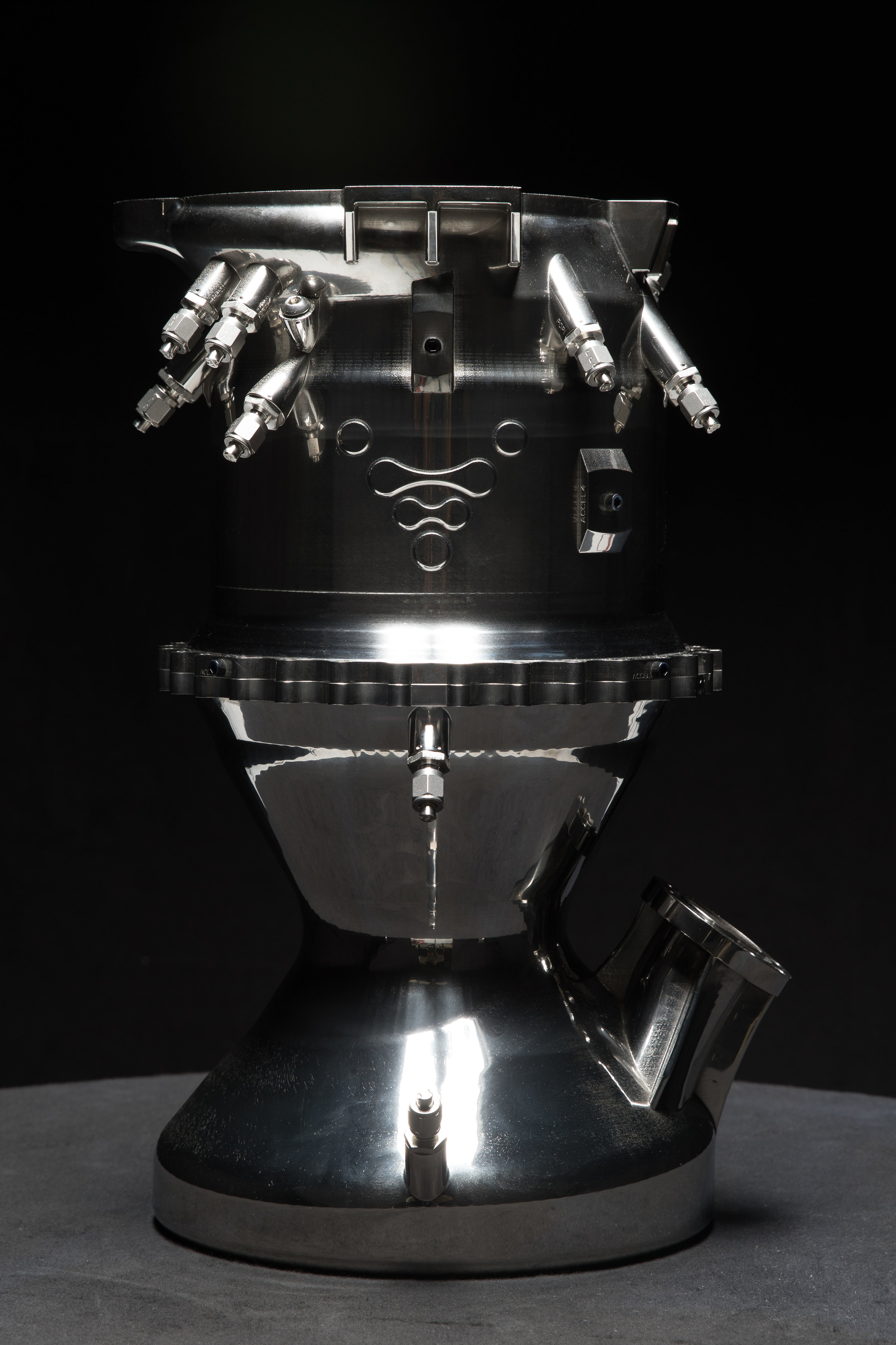 Aeon - Relativity Space - Engine