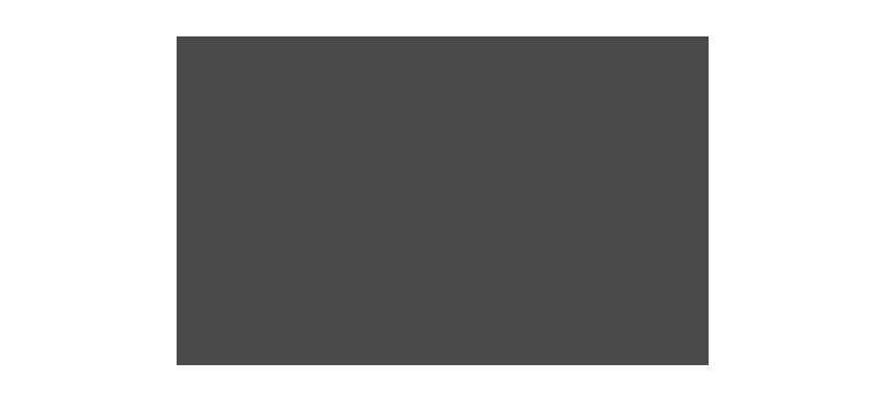 world_economic_forum_1.png
