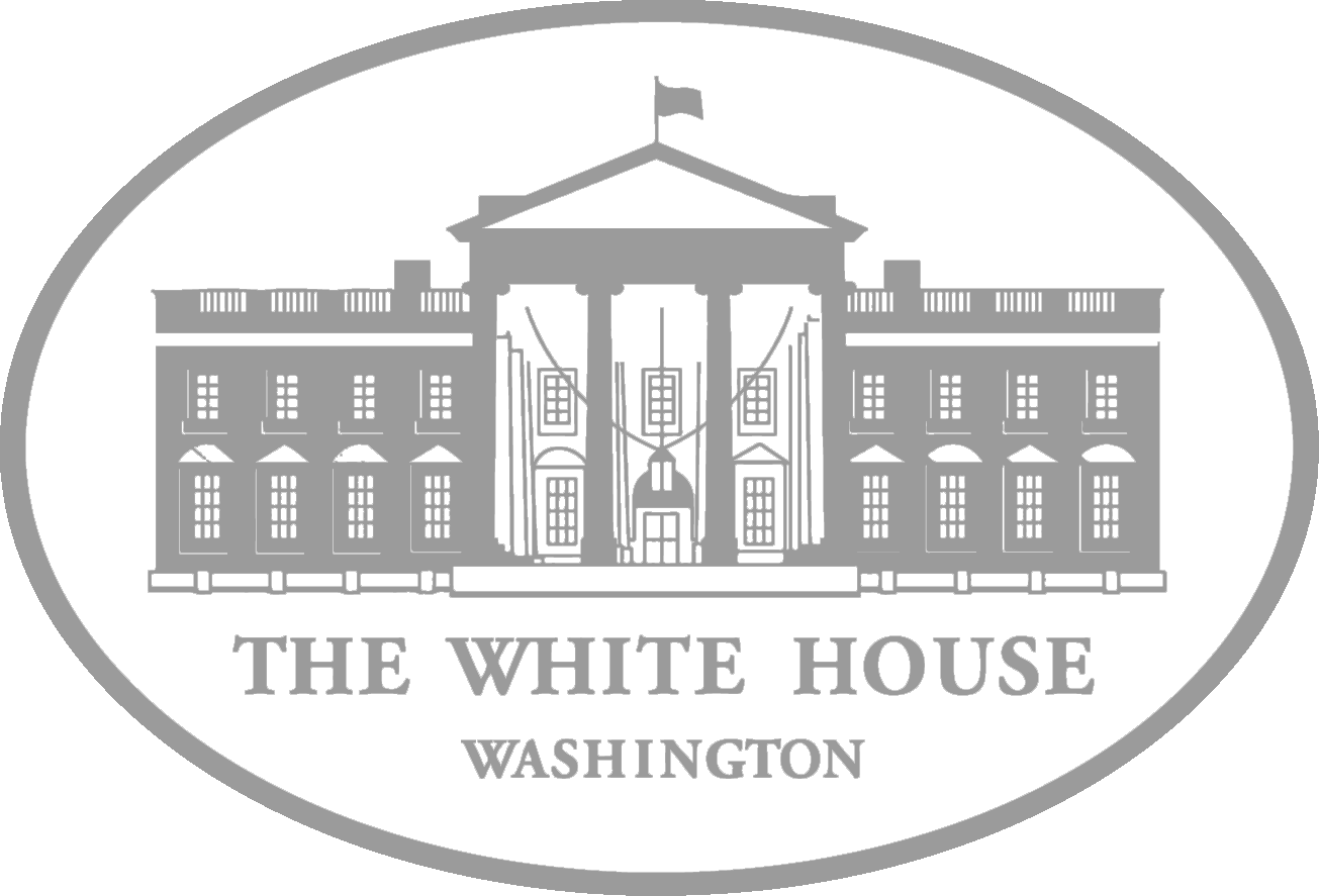 411-4110697_the-white-house-white-house-official-logo.png