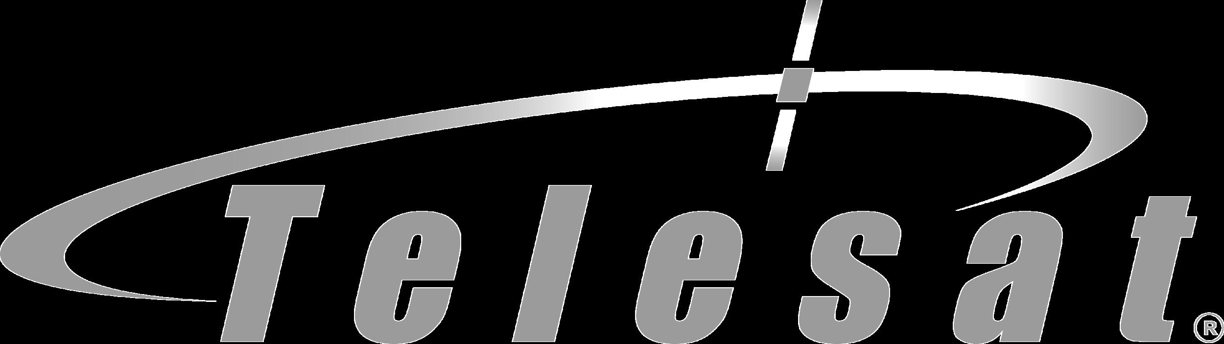 The-Telesat-Logo-12-R_transparent.png