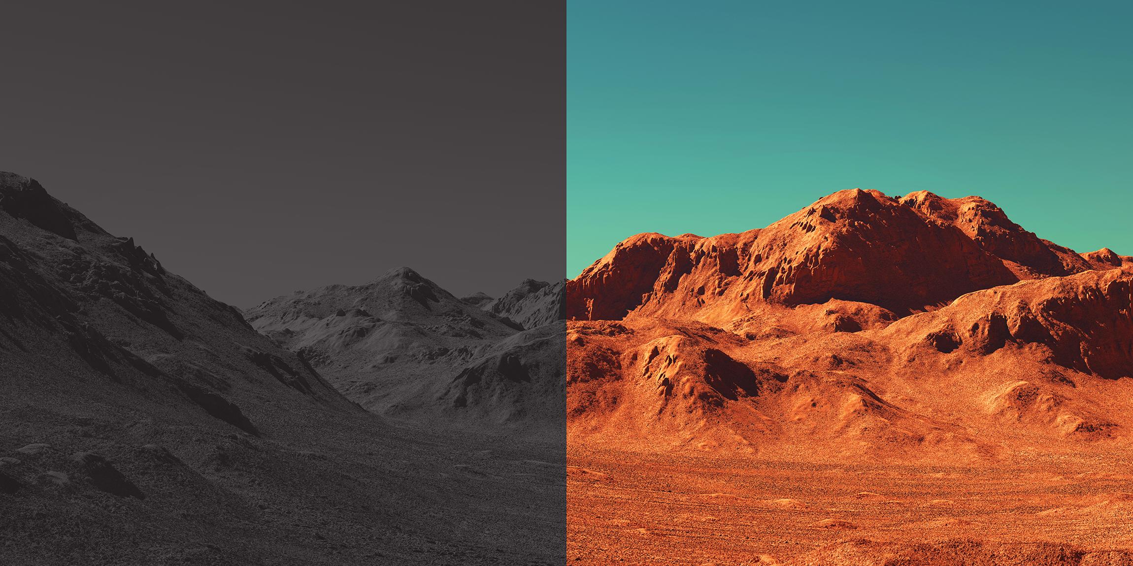 MARS_BG_1.png