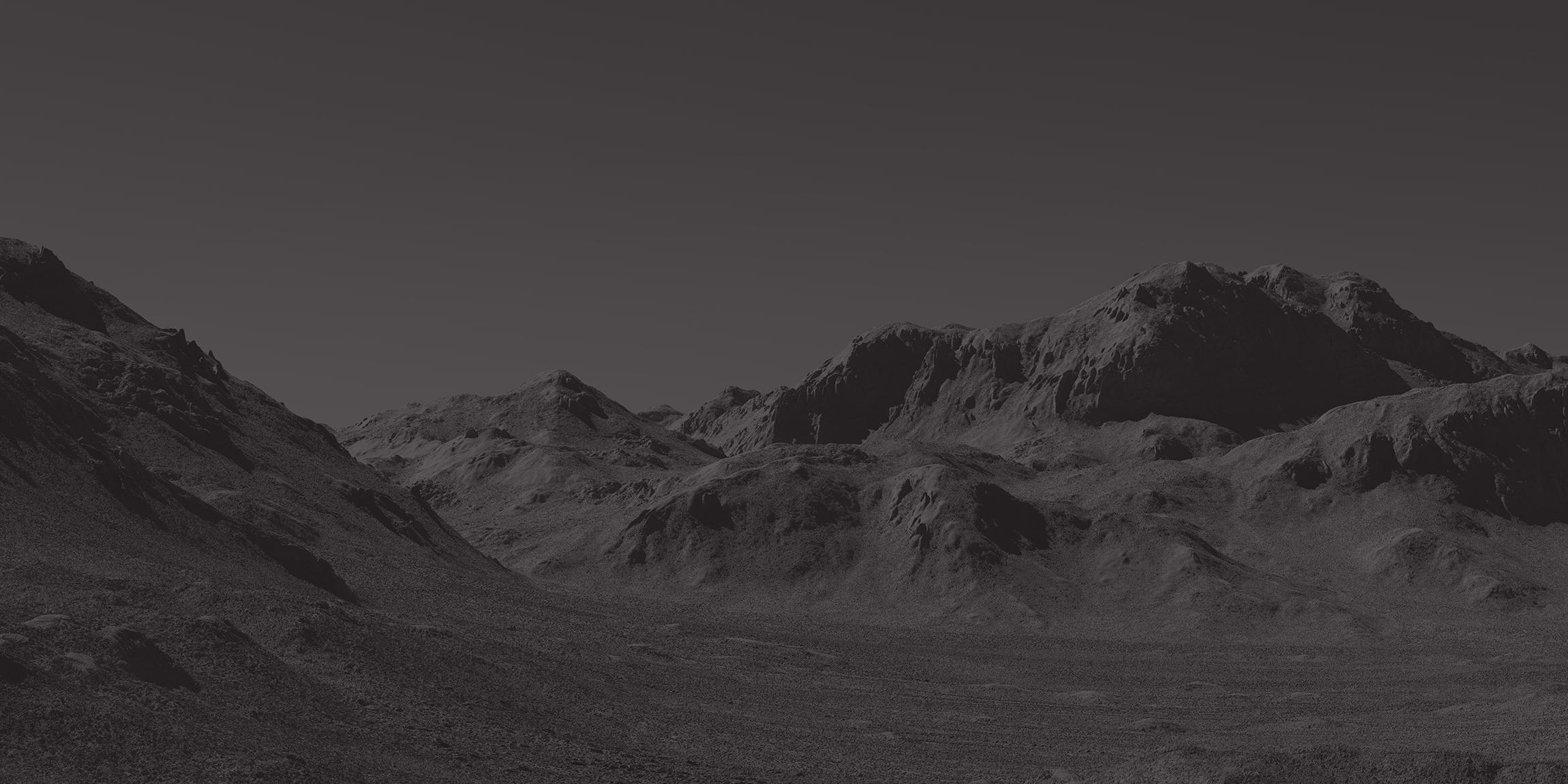 MARS_BG_2.png