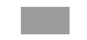 PBS_logo2.png