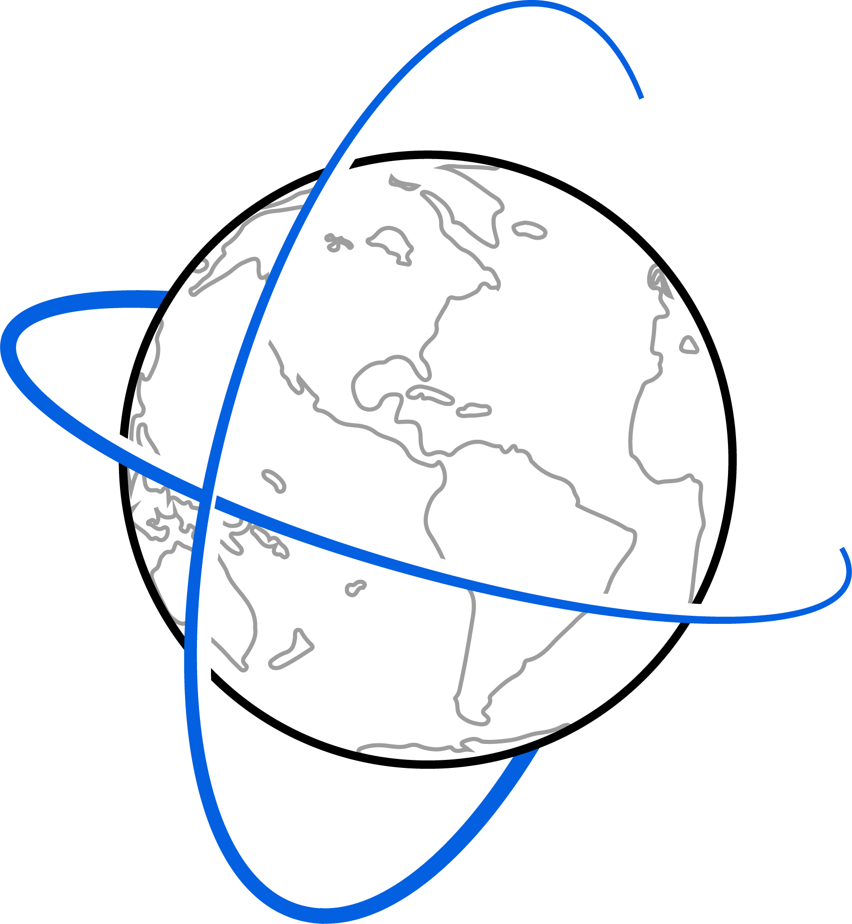 EARTH_ORBITS_1.png