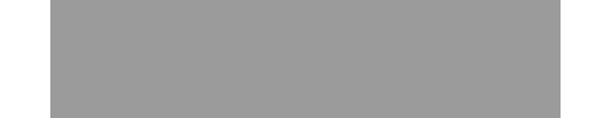 seeker_rs_logo.png