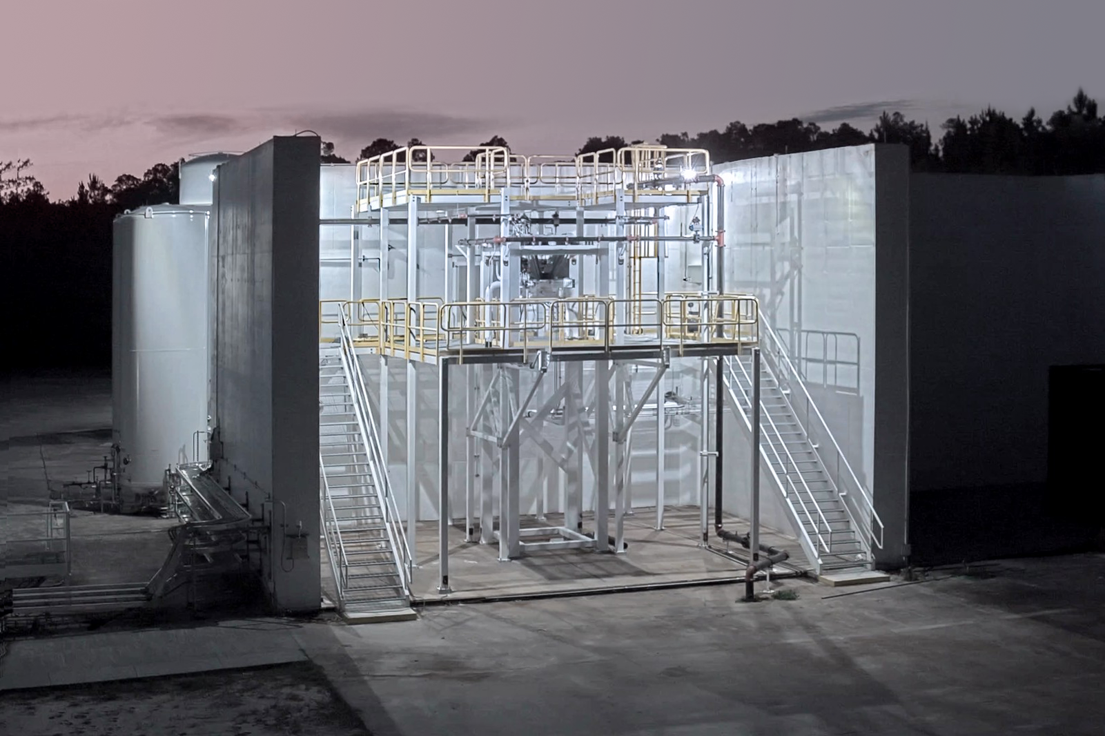 E4 Test Stand 28072019_2.png