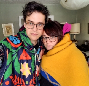 chilly-spouses.jpg