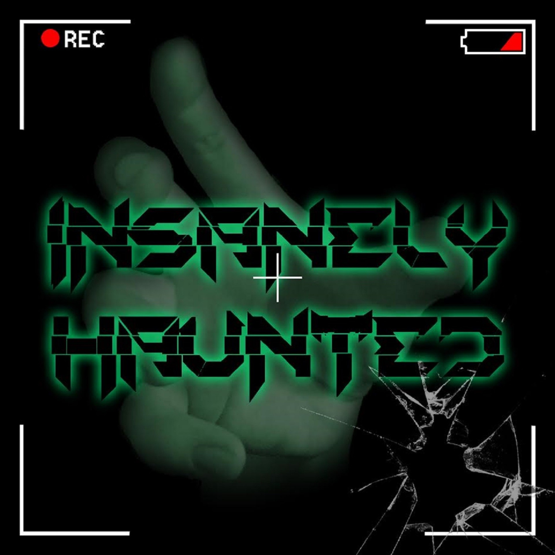 Insanely_Haunted_Logo.jpg
