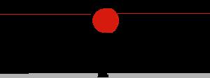 scorpion-logo-transparent.png