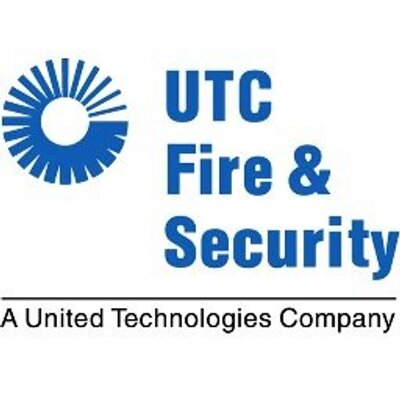 UTC FIRE & SECURITY INDIA LTD