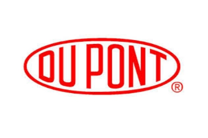 DUPONT INDIA PVT.LTD.