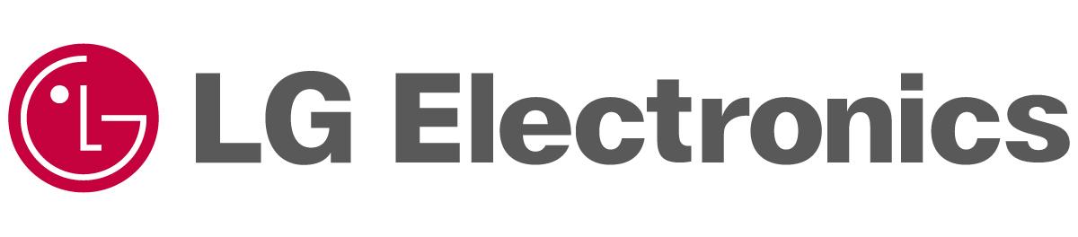 L G ELCTRONICS