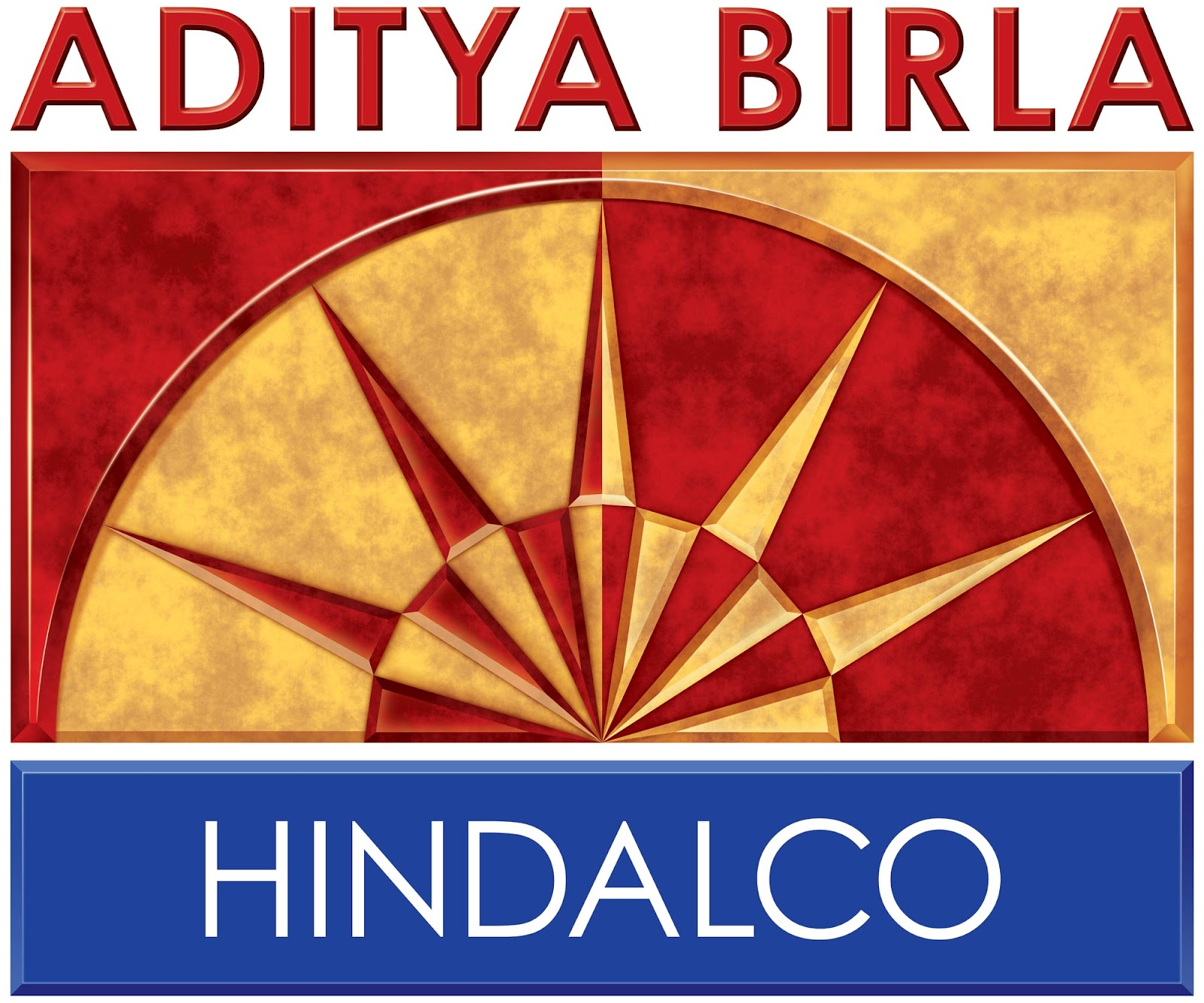 HINDALCO INDUSTRIES LIMITED