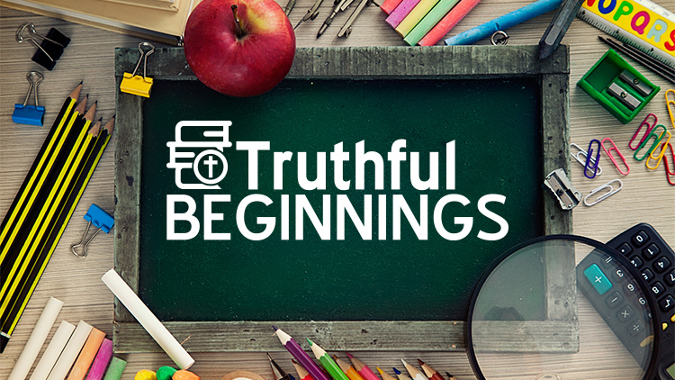 Clients_TruthfulBeginnings.jpg