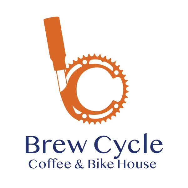Brew Cycle Logo-01.png