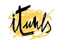 TSB - Playlist - Buttons - itunes copy.png