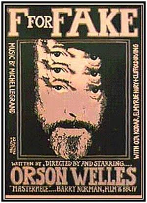 F_for_Fake_poster.jpg