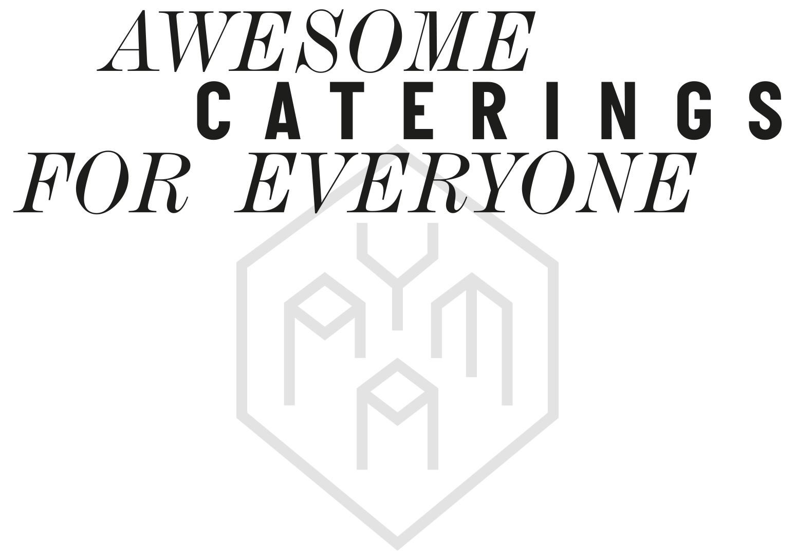 awesome-caterings-for-everyone-tomi-yama.png