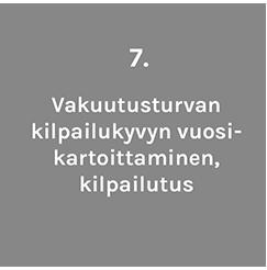 palveluvaihe7.png