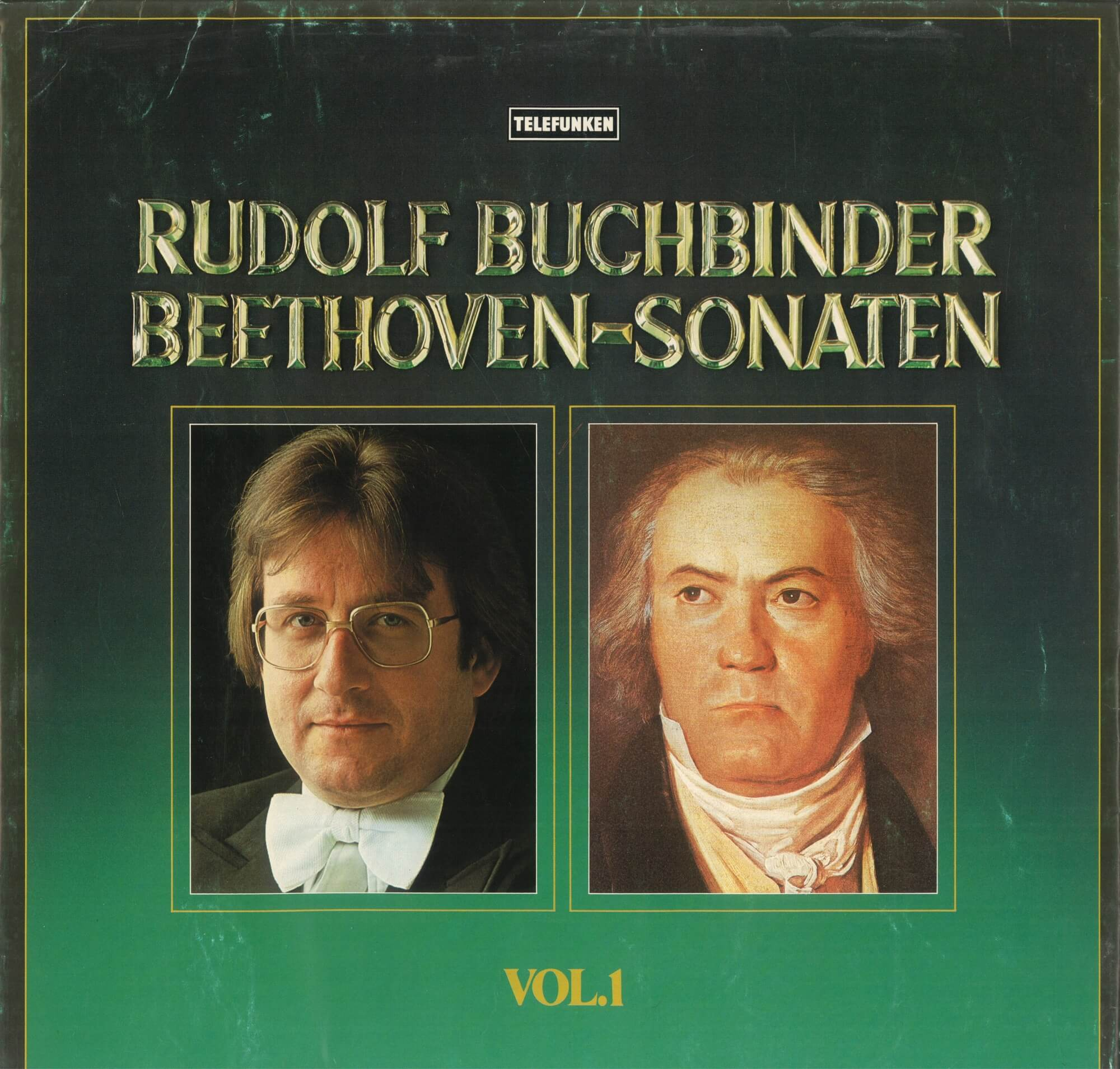 LP Cover Beethoven Sonaten Zyklus Vol 1.jpg