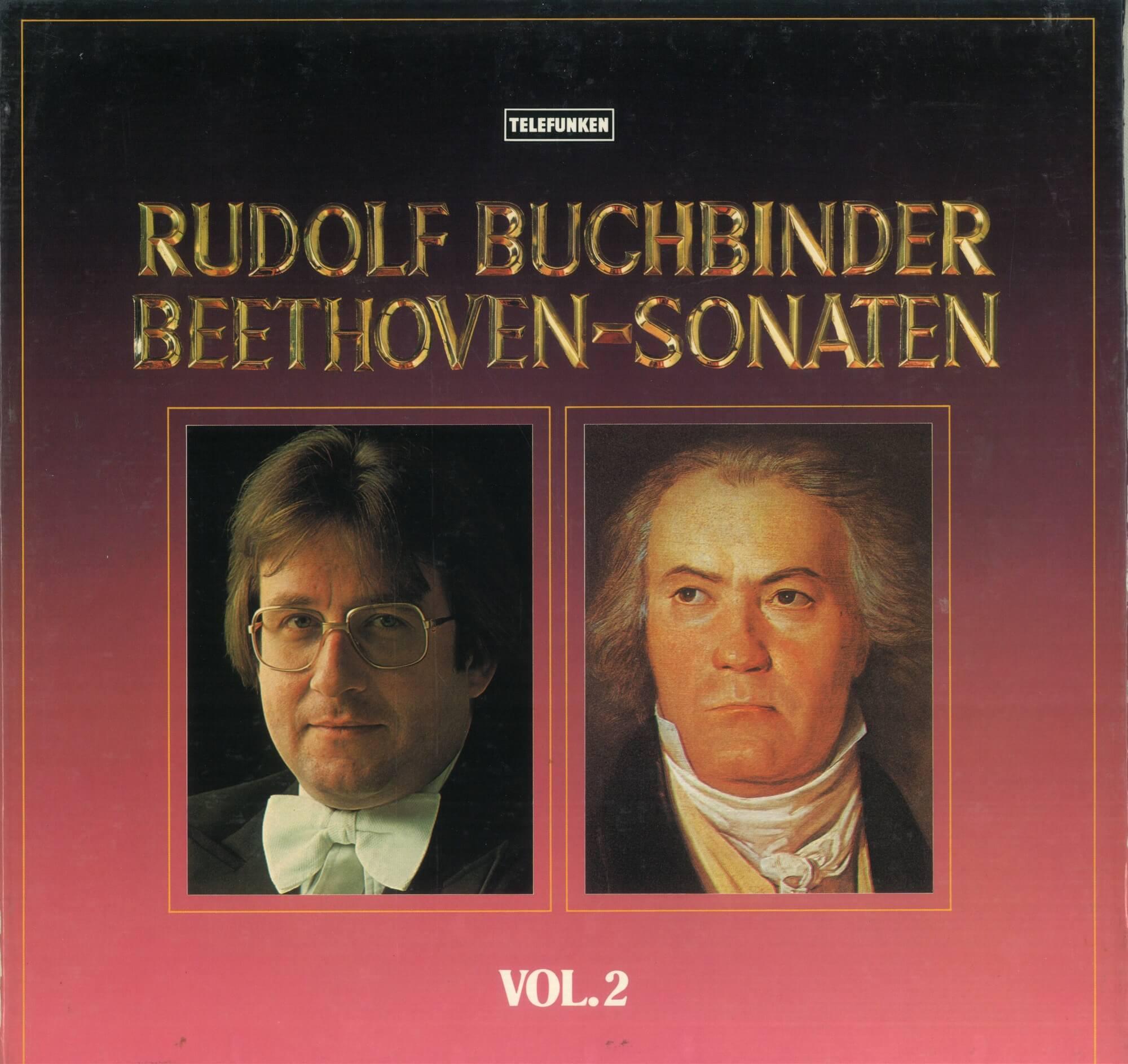 LP Cover Beethoven Sonaten Zyklus Vol 2.jpg