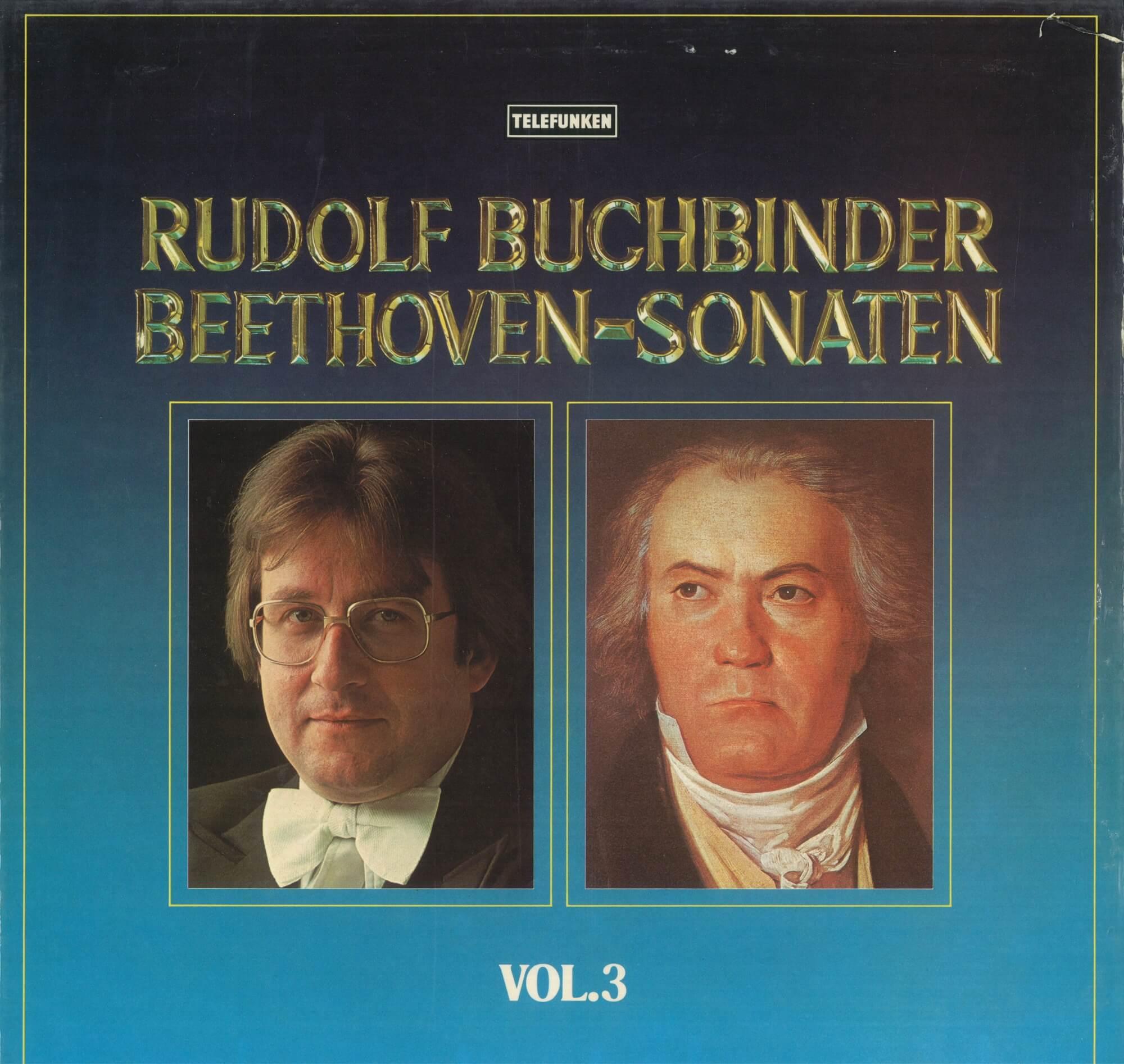 LP Cover Beethoven Sonaten Zyklus Vol 3.jpg