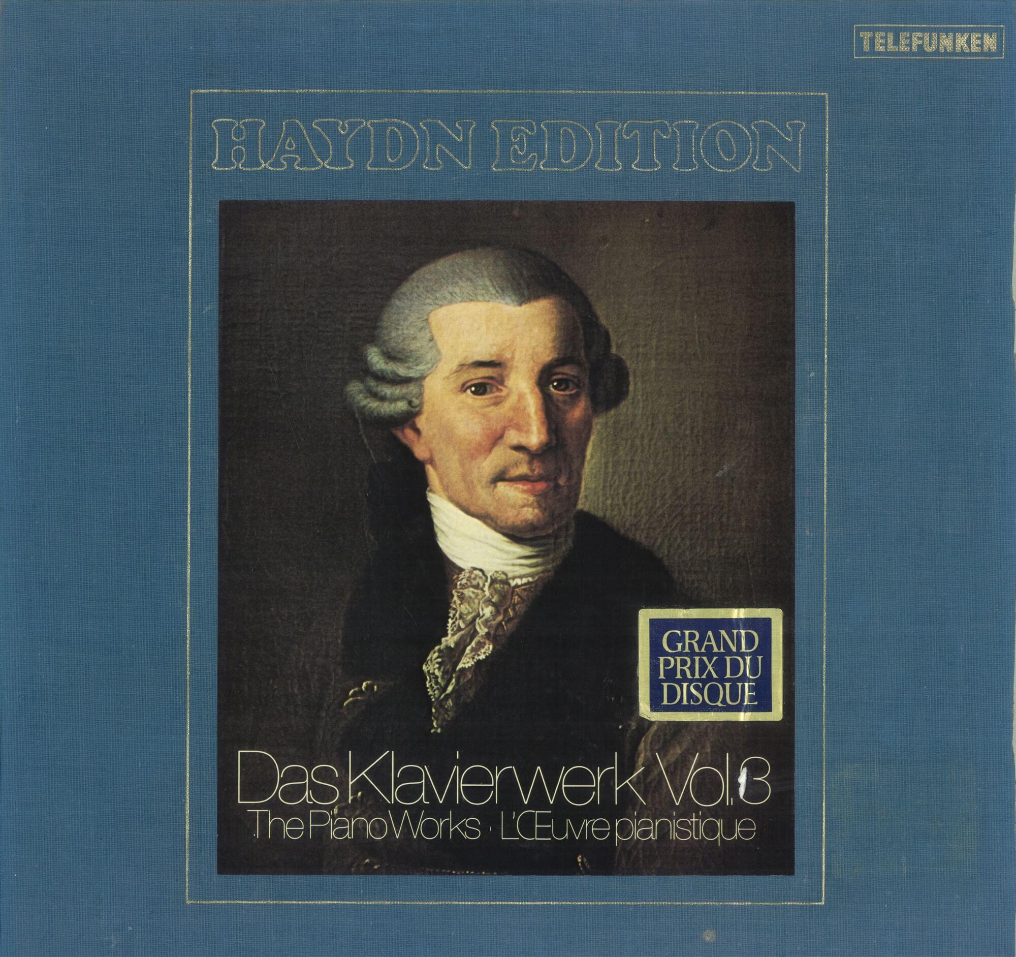 LP Cover Haydn Gesamtaufnahme.jpg