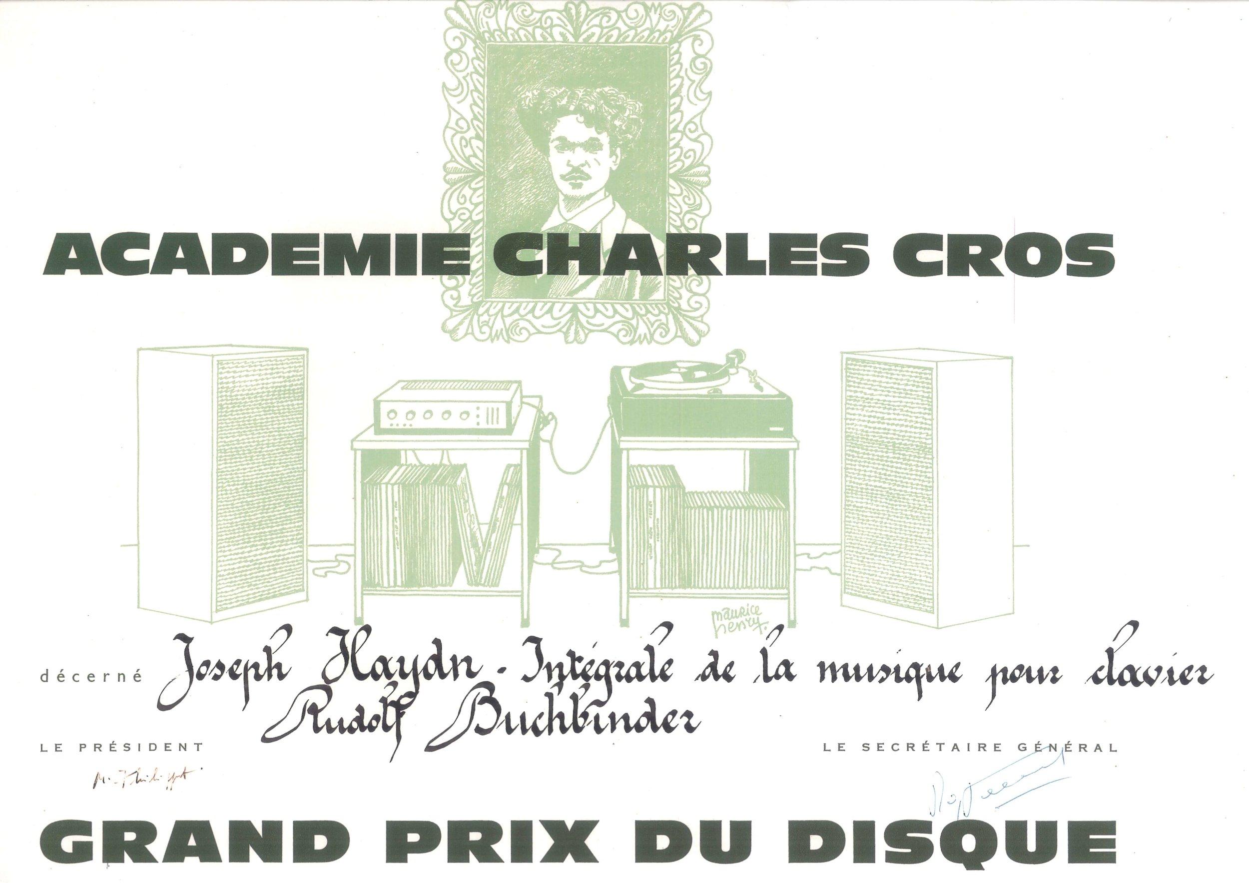Grand Prix Du Disque.jpg
