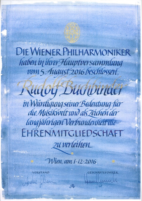 Ehrenmitglied Wiener Philharmoniker.jpg