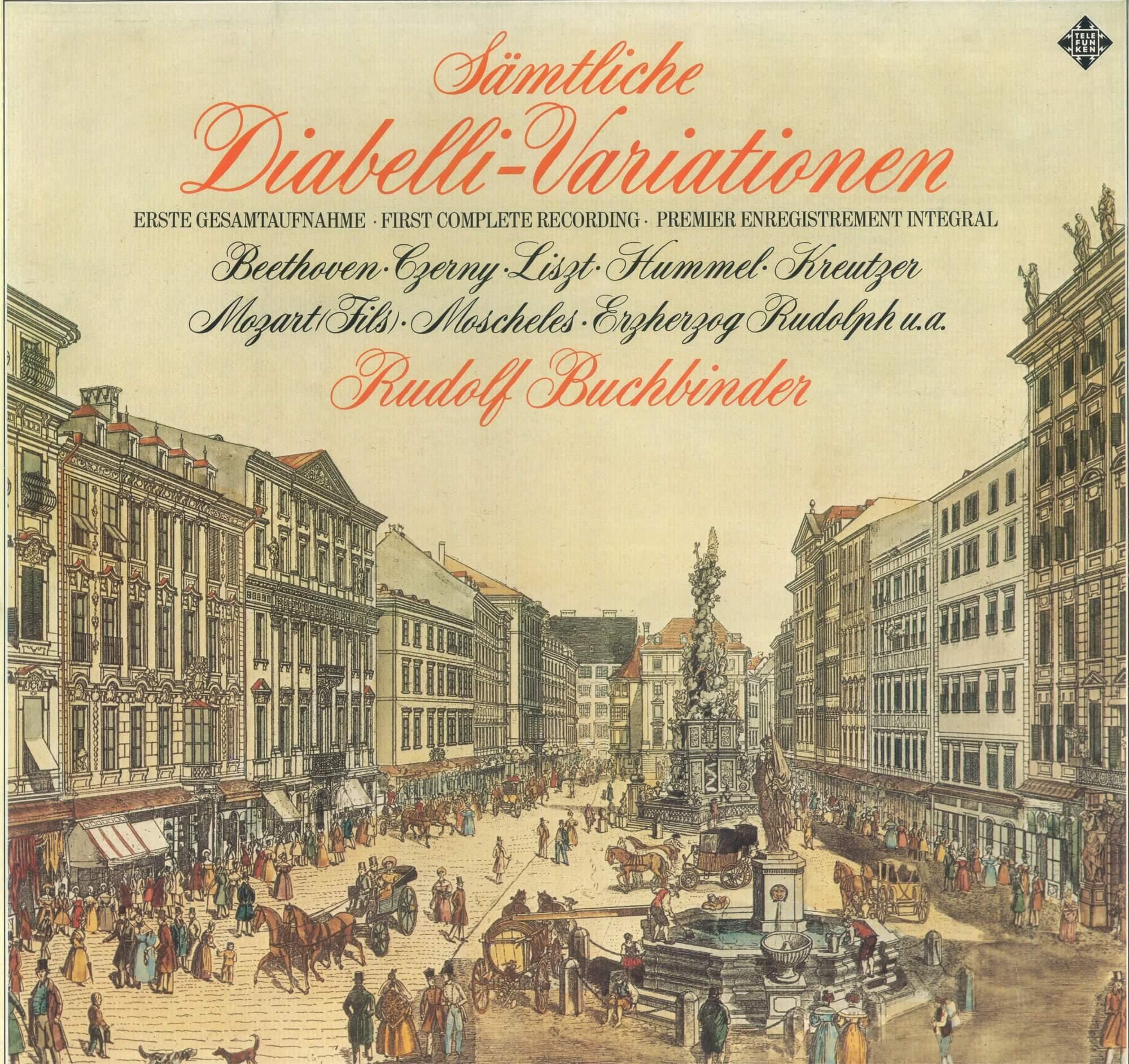LP Cover Diabelli 1973.jpg
