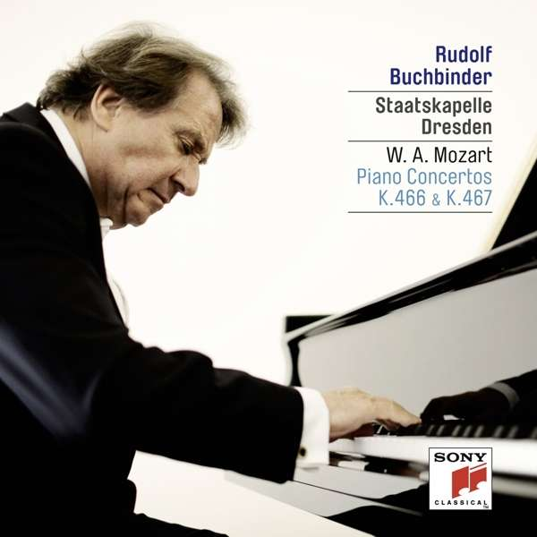 06_Mozart-Piano-Concertos.jpg
